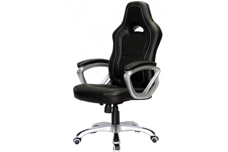 Кресло игровое Barsky Sportdrive SD-15