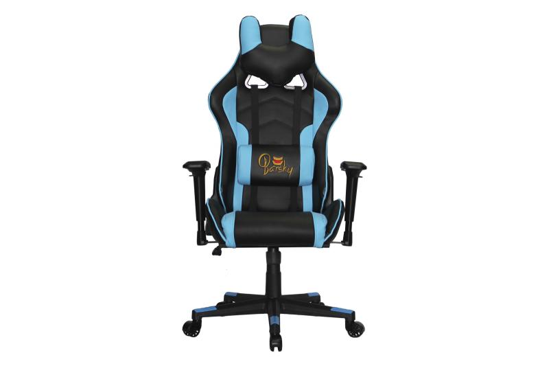 Кресло геймерское Barsky Sportdrive Premium Step SD-19S