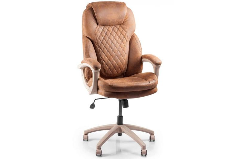 Кресло Barsky SOFT SFbg-01