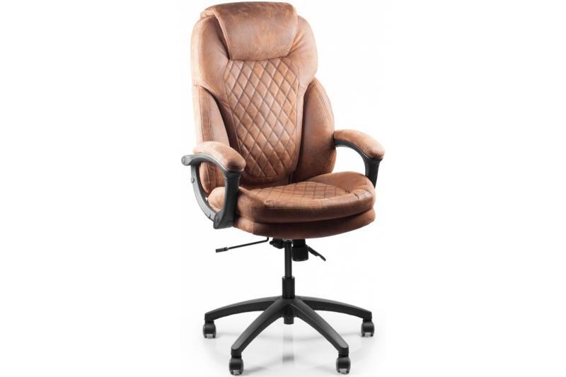 Кресло Barsky SOFT SFb-01