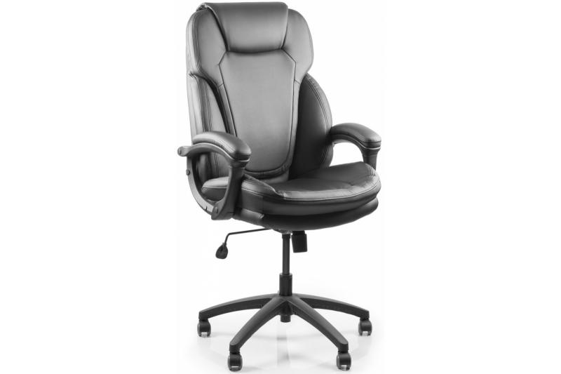 Кресло Barsky SOFT SPUb-01