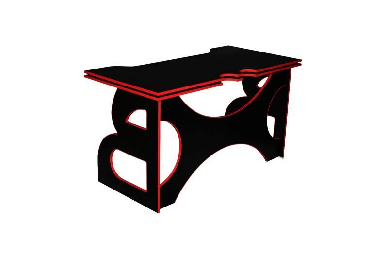 Геймерский стол Barsky Homework Game HG-05