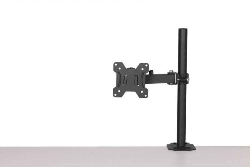 Настольное крепление для монитора Bracket-01