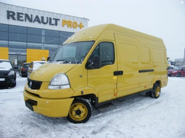 Renault_Masskotte_3.0 tdi EGR_DISCONECT_tun_no_ks Bosch 16c3 387325