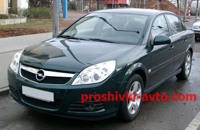 Фото OPEL чип тюнинг, Оpel VECTRA прошивка двигателя (прошивка эбу) Opel_Vectra_1.9 cdti dpf_egr_off_tun_no_ks Bosch16c39 1037A50317