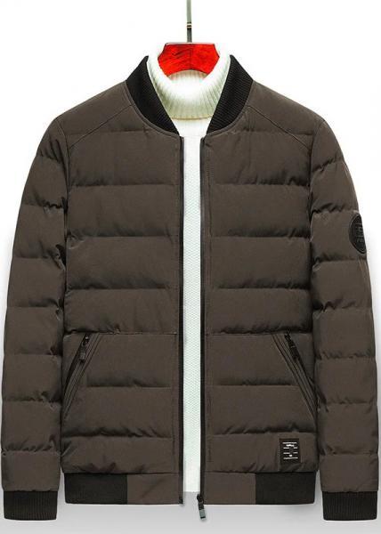 Мужская куртка alt