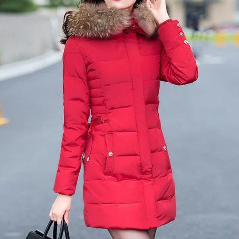 Куртка женская alt