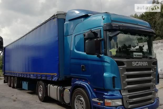 Scania 94 1 037355035 0281001322 tms27c512 1
