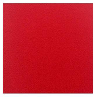 Фетр  21 * 25,5 см.  жёсткий , толщина  1  мм.    Красного   цвета.