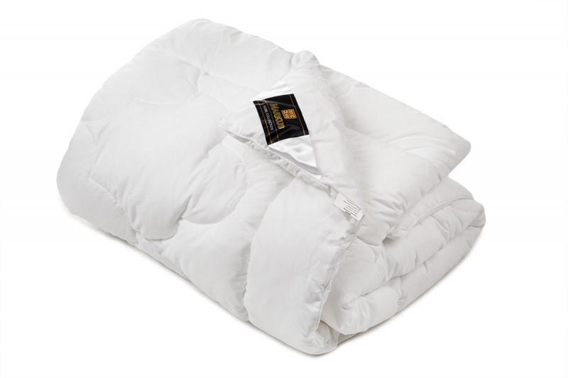 """Одеяло """"Нежность"""" волокна эвкалипта"""