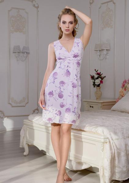 Фото Сорочки женские Cорочка женская из коллекции Euphoria ТМ ROKSANA