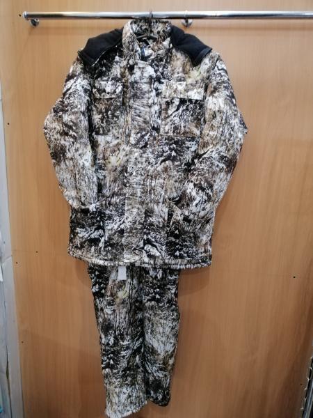 Зимний костюм ''Белый Лес''