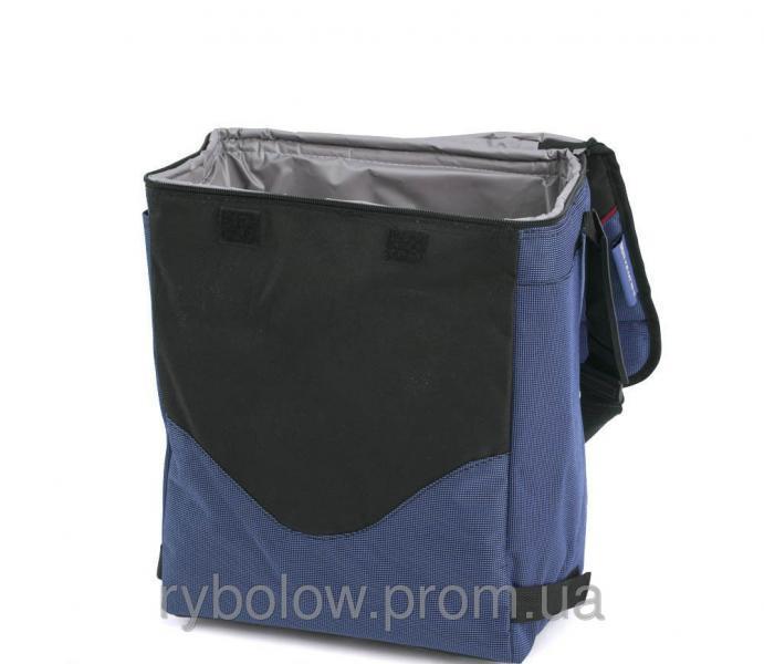 Фото Термосумки, Наборы для пикника,Термоса(TRAMP) Изотермическая сумка КЕМПИНГ 19 литров