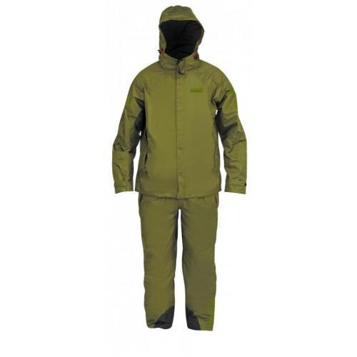 Фото Одежда для рыбаков и охотников, Демисезонные костюмы Костюм NORFIN Shell