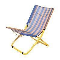 Фото Мебель туристическая Кресло раскладное туристическое , Шезлонг мини