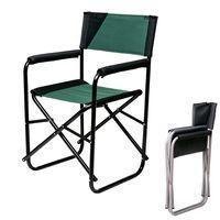 Фото Мебель туристическая Кресло складное, стул туристический #34;Режиссерский#34;
