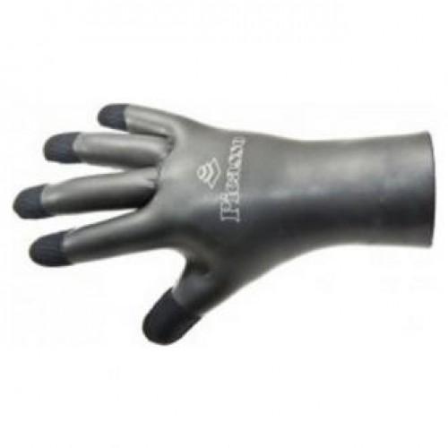 Фото Подводная охота, Дайвинг, Перчатки для подводной охоты Перчатки  Picasso Ultimate Skin 3 мм