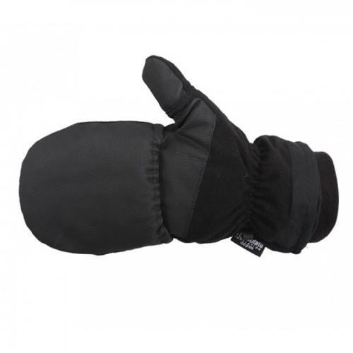 Перчатки – Варежки Norfin 703062