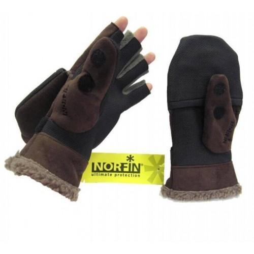 Перчатки-варежки Norfin 703025