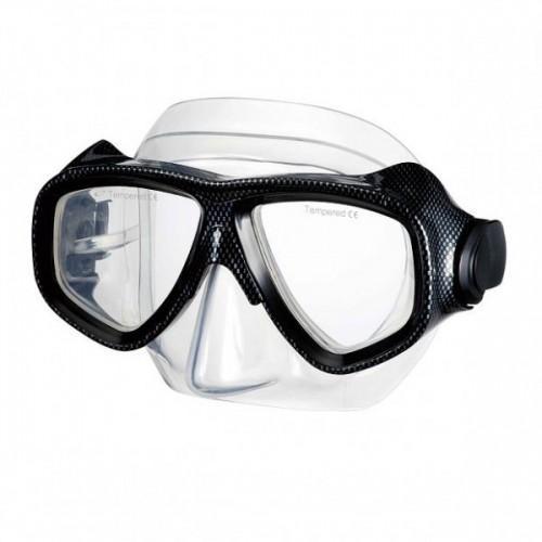 Подводная маска IST M80CB SEARCH