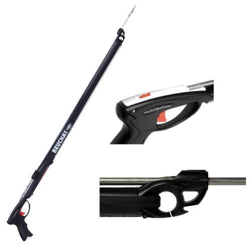 Ружье для подводной охоты Beuchat Espadon 750