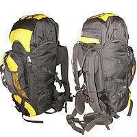 Рюкзак туристический  EXTREME 55,60,70,80 L