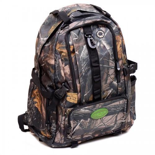 Рюкзак туристический Carp Pro 40л 12H