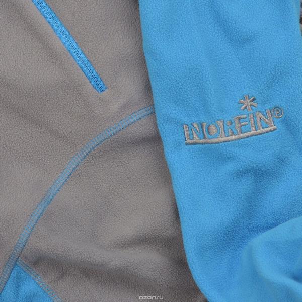 Фото Одежда для рыбаков и охотников, Термобелье Термобелье Norfin Performance