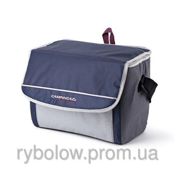 Фото Термосумки, Наборы для пикника,Термоса(TRAMP) Термосумка Campingaz Foldn Cool 10l classic 10 литров