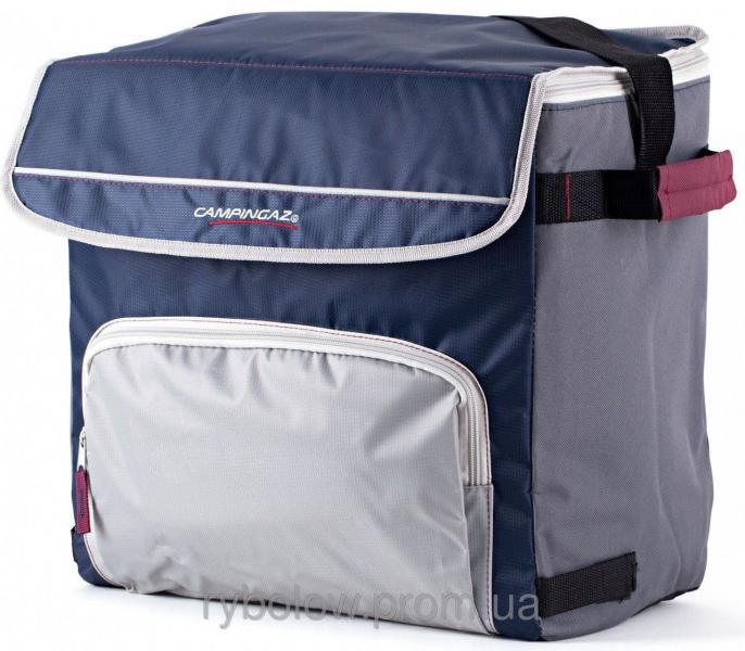 Термосумка Campingaz Foldn Cool 30l classic 30 литров