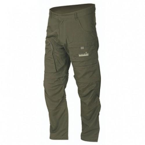 Штаны Norfin Convertable Pants 06 Р. XXXL