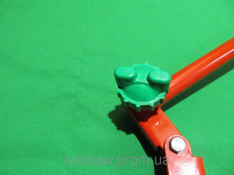 Фото Зимняя рыбалка, Ледобуры Ледобур Житомир 130 мм
