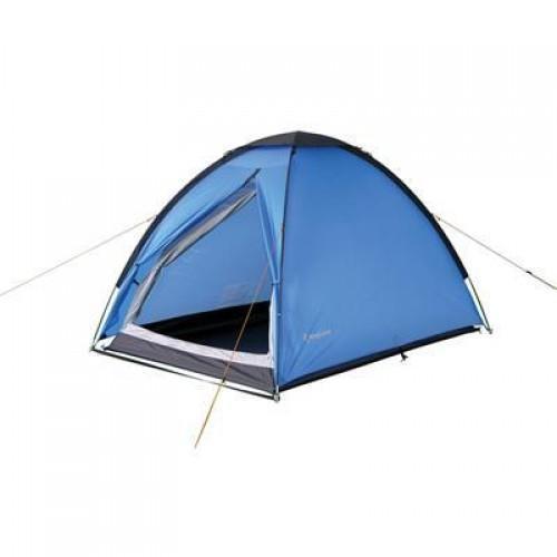 Фото Палатки и Тенты Палатка Flagman California T-101 палатка 2х местная Flagman