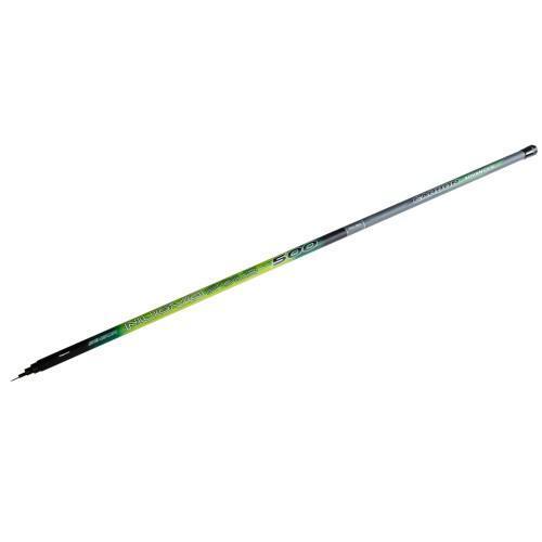Фото Удочки и Спиннинги, Удочки, Удилища без колец Удилище Flagman Sensor Nuovo Pole 700