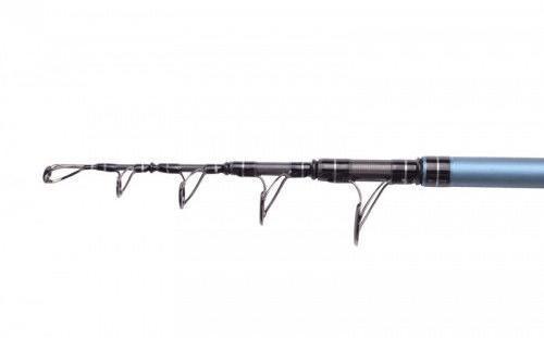 Фото Карповые и Фидерные удилища, Карповые удилища Удилище для карповой ловли  Axum Power Cast длина 3.9