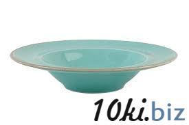 Глубокая тарелка паста 26 см 173925б купить в Херсоне - Посуда