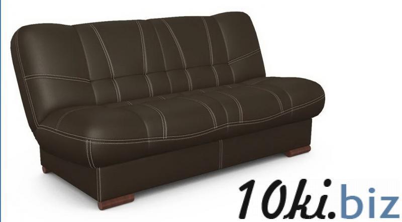 Диван прямой ПД 1 купить в Лиде - Офисные диваны и мягкие кресла