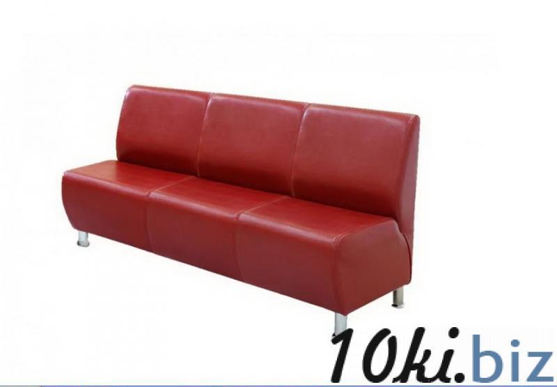 Диван прямой ПД 4 купить в Гродно - Офисные диваны и мягкие кресла