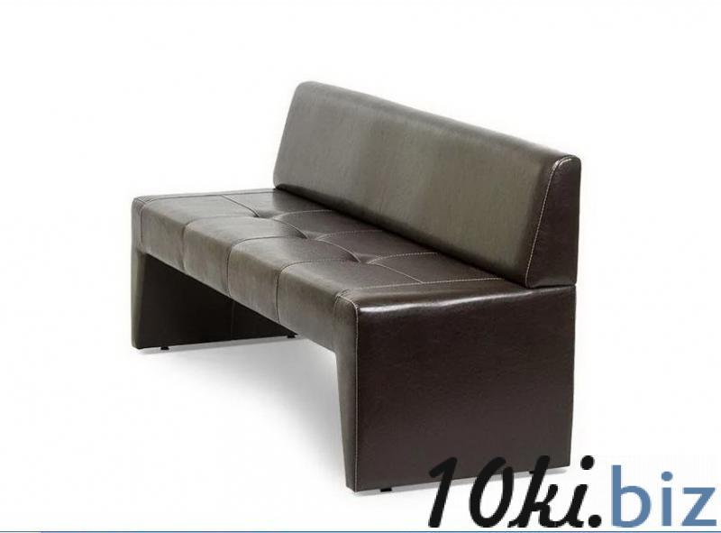 Диван прямой ПД 10 купить в Гродно - Офисные диваны и мягкие кресла