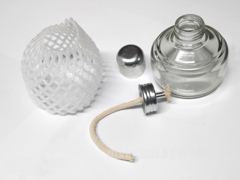 Фото Для зуботехнических лабораторий, АКСЕССУАРЫ, Инструменты Спиртовка без подставки