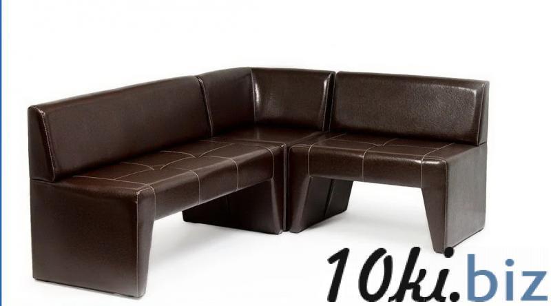Диван угловой ДУ 10 купить в Лиде - Офисные диваны и мягкие кресла