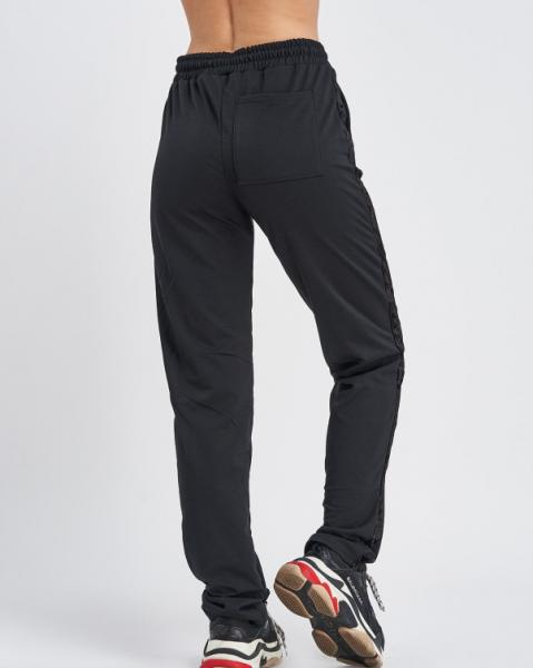 Фото  Спортивные штаны ISSA PLUS 9976  XXL черный