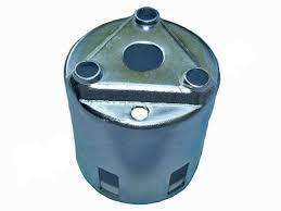 Шкив ручного стартера (стакан стартера) 177F (9 л.с.)