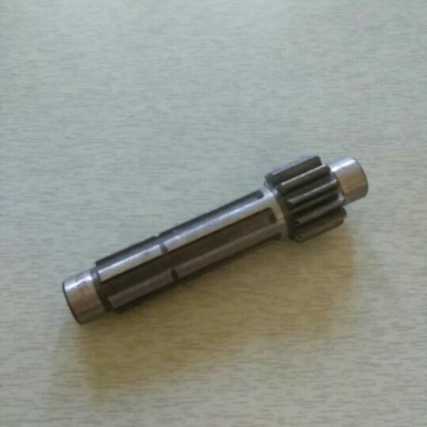Вал первичный L-100 мм Z-12 168, 170F (6,5 -7л.с.)