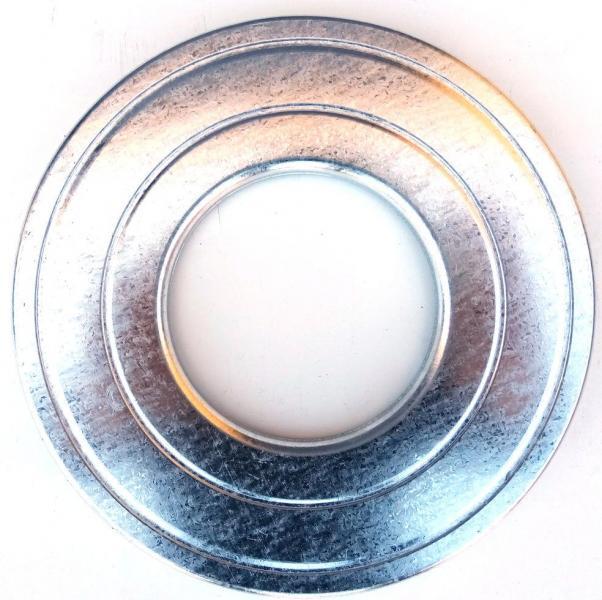 Стерилизатор металлический для банок (ЧП КВВ, Харьков)