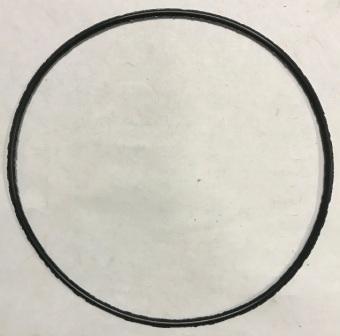 Кольцо резинавое крышки коленвала ЮПИТЕР