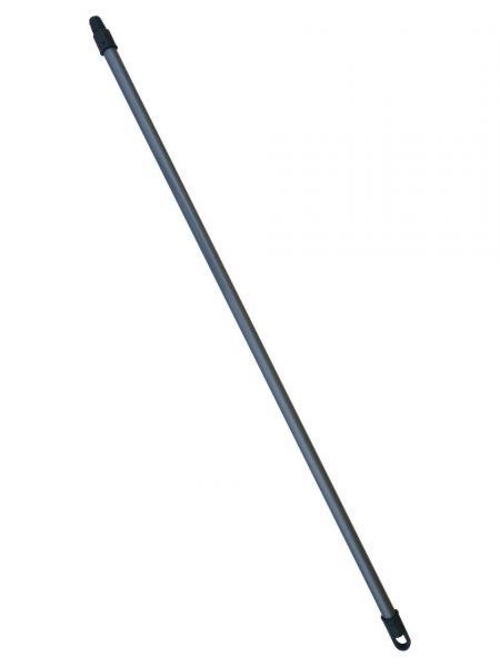 Кий для щётки металлический (Горизонт)