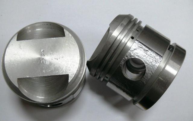 Поршня МТ Р-1 (Россия)