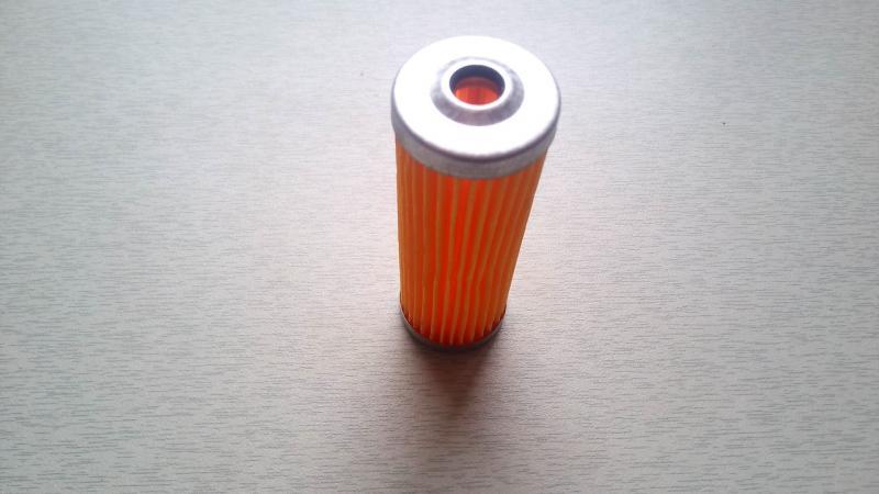 Фильтрующий элемент топливный 85 мм R175, R180 (7-8 л.с.)