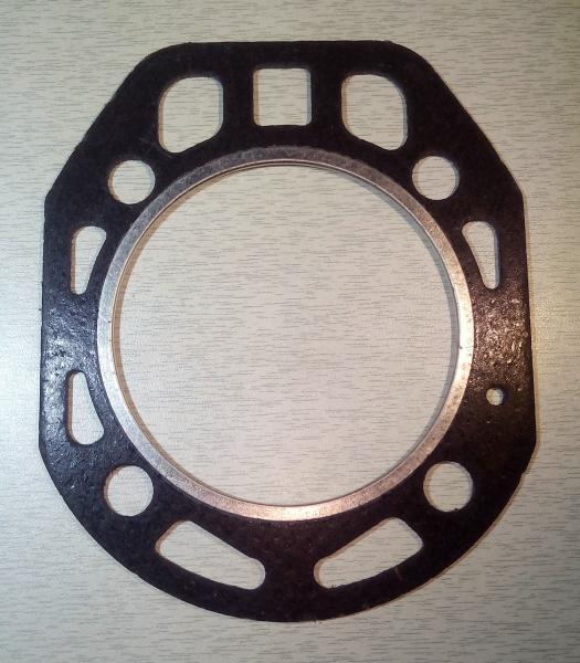 Прокладка головки цилиндра R180 (8 л.с.)